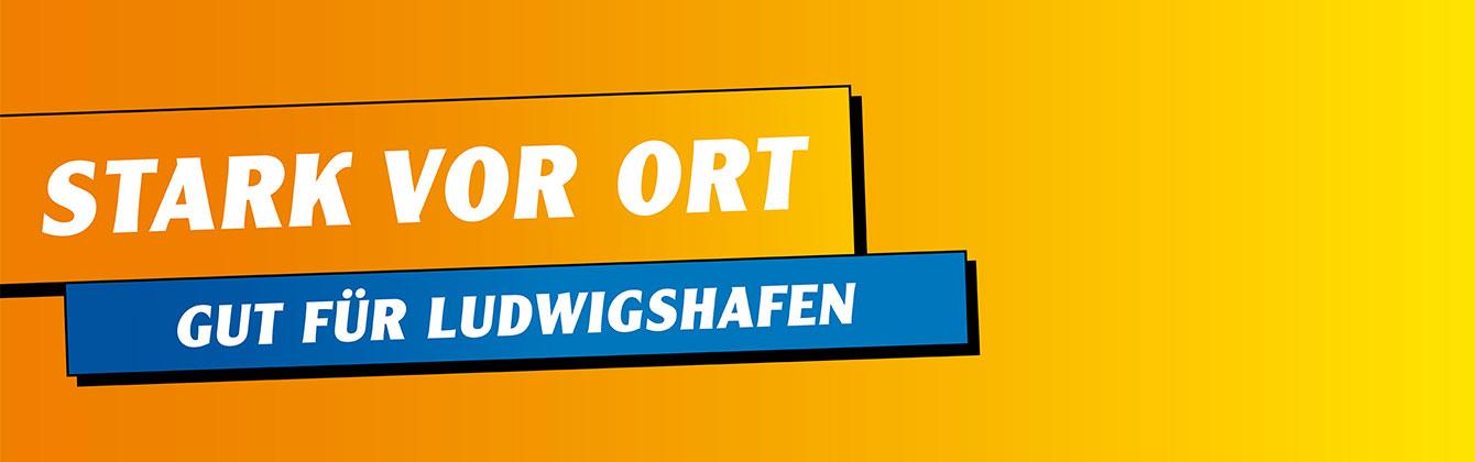 FWG Ludwigshafen-Oggersheim